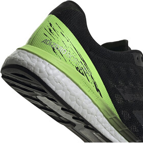 adidas Adizero Boston 9 Chaussures Homme, core black/core black